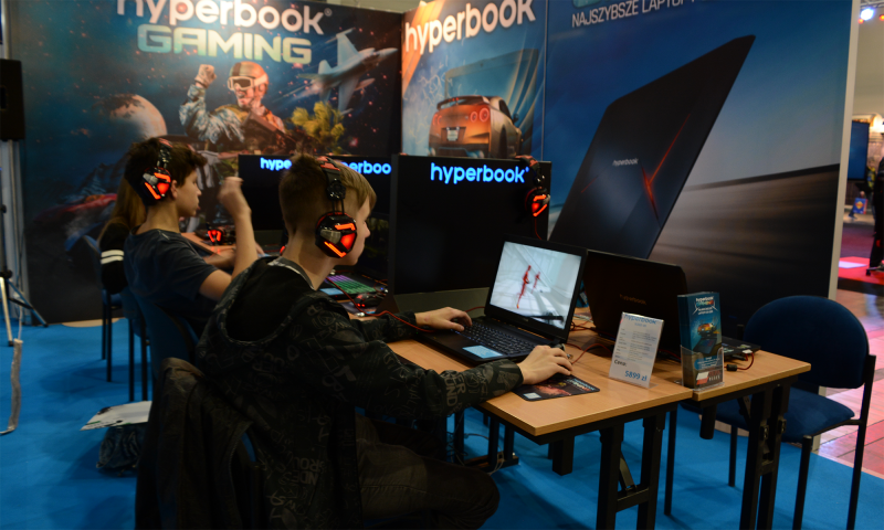 hyperbook_7