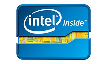 Zrzuty CPU-Z procesorów Kaby Lake