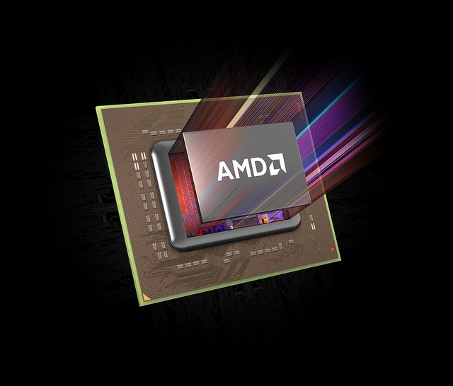 amd-zen-will-feature-double-data-crunching-ipc-and-floating-point-units-per-core-than-existing-designs-493687-2