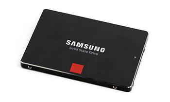 Samsung wypuści 4TB wersję dysku SSD 850 PRO