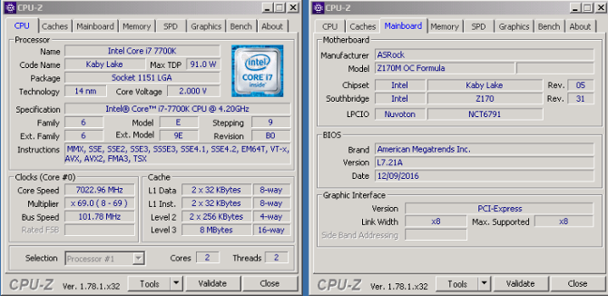 26_procesor_intel_core_i7_7700k_podkrecono_do_7_ghz_0
