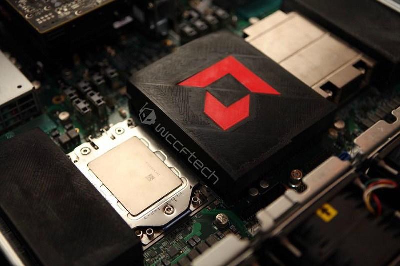 AMD-Zen-16-Core-Naples-CPU-Wccftech-watermark-3