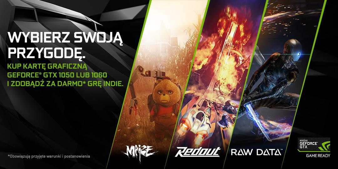GeForce indie bundle_1