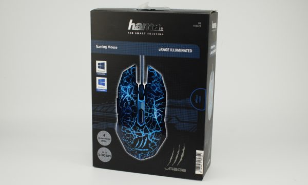 HAMA-uRAGE-ILLUMINATED-mouse-pic1