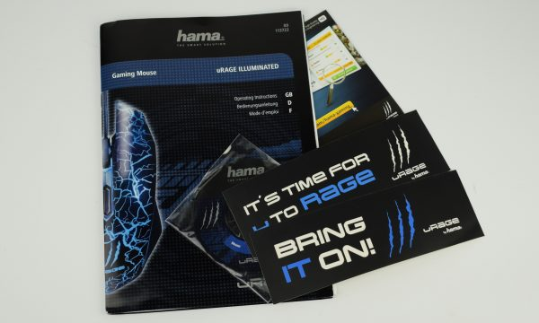 HAMA-uRAGE-ILLUMINATED-mouse-pic6
