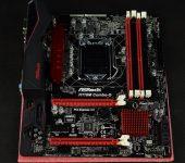 Komputer-3000zl-pic1