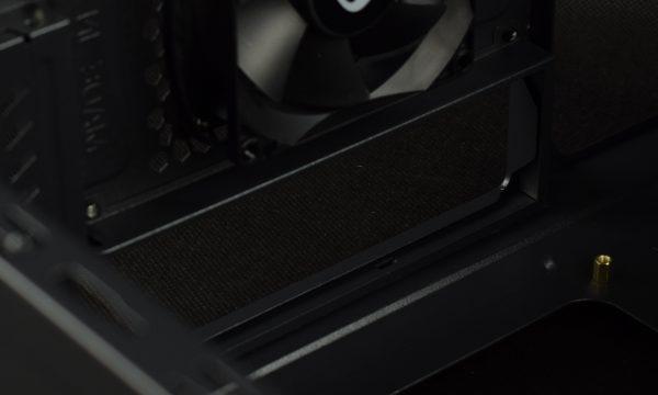 Komputer-3000zl-pic12