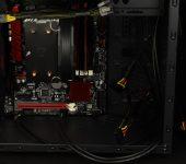 Komputer-3000zl-pic18