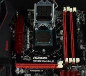 Komputer-3000zl-pic2