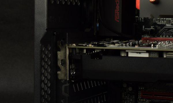 Komputer-3000zl-pic21
