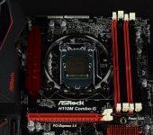 Komputer-3000zl-pic6
