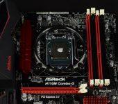 Komputer-3000zl-pic7