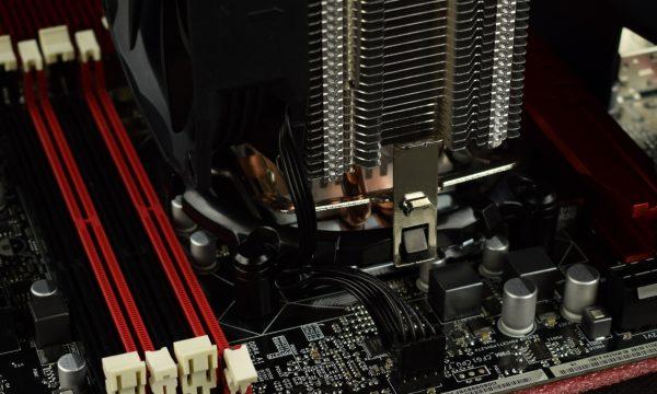 Komputer-3000zl-pic9-1