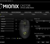 Mionix-Castor-oprogramowanie1