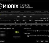 Mionix-Castor-oprogramowanie2