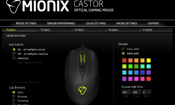 Mionix-Castor-oprogramowanie3