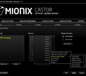 Mionix-Castor-oprogramowanie4