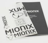 Mionix-Castor-pic7