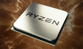 amd-ryzen-mini