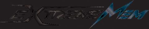 extremem logo [Converted]