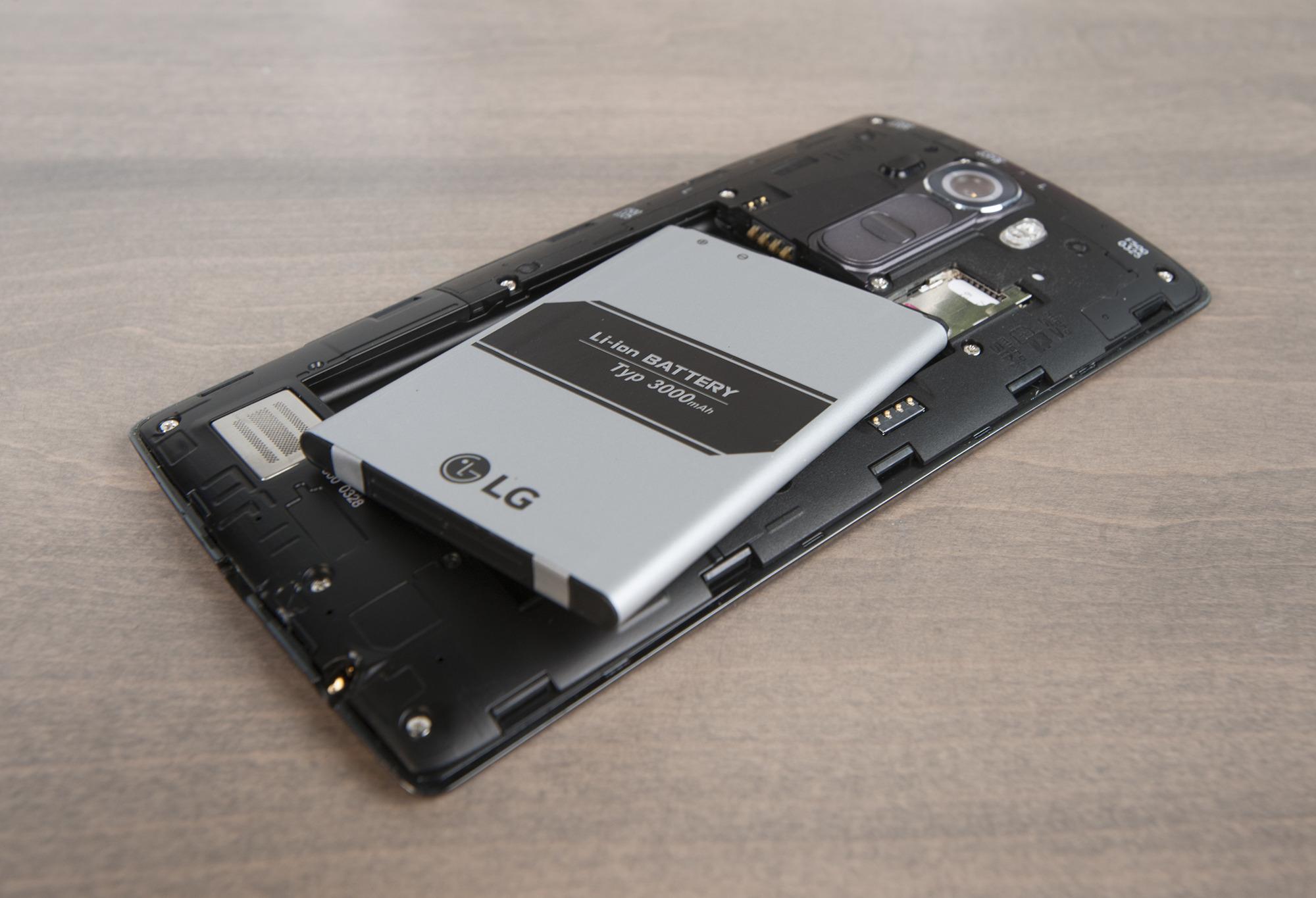 g4-battery-100584456-orig