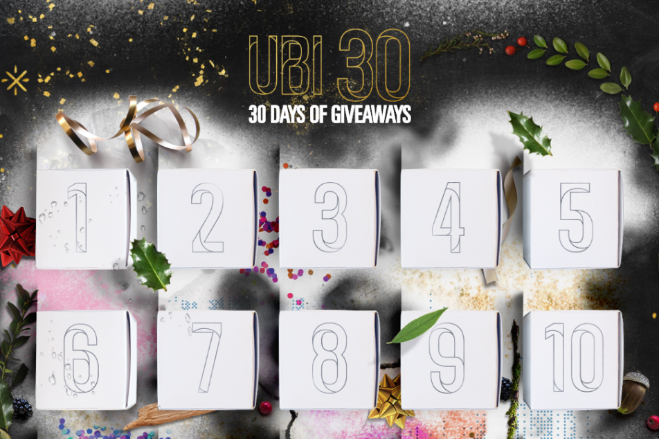 ubisoft-30-days-of-giveaways