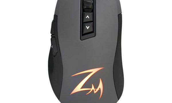 ZM-GM7