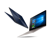 ASUS-ZenBook-3-Deluxe-UX490-14in-screen-compact-1kg-design