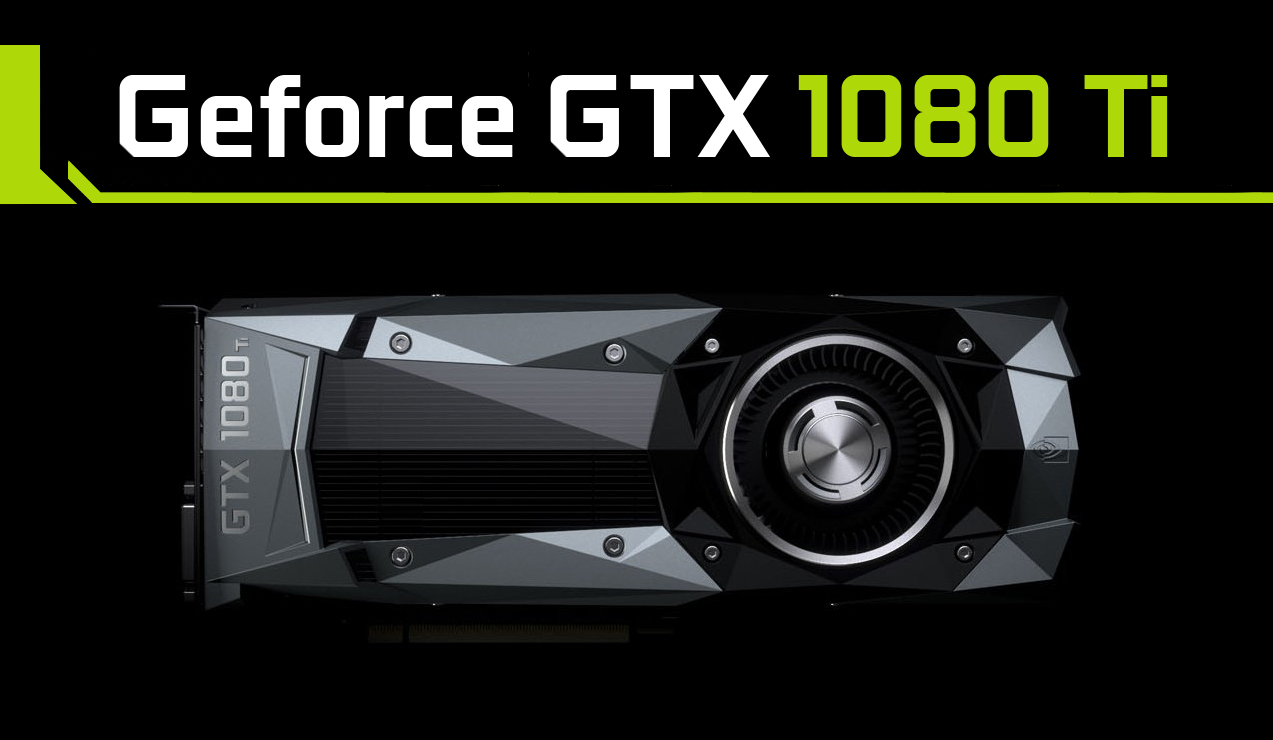 GeForce-GTX-1080-Ti