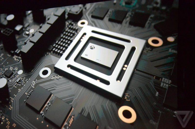 Xbox-E3-2016-987-2