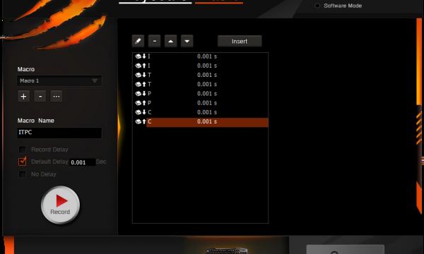 Asus-Strix-Tactic-Pro-oprogramowanie3