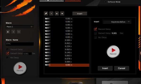 Asus-Strix-Tactic-Pro-oprogramowanie4