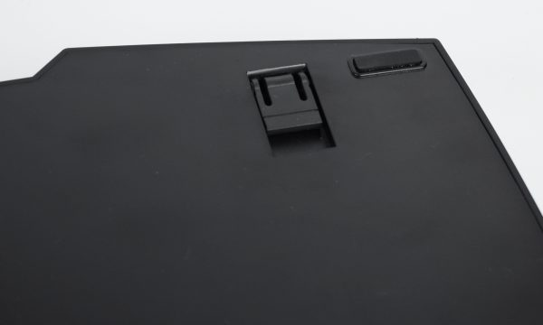 Asus-Strix-Tactic-Pro-pic11