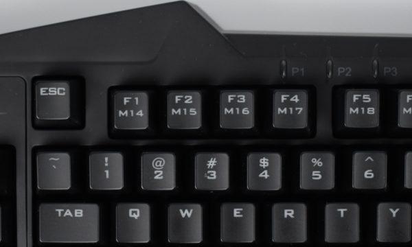 Asus-Strix-Tactic-Pro-pic16