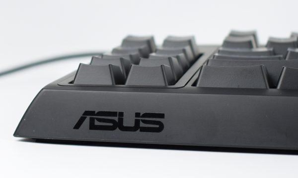 Asus-Strix-Tactic-Pro-pic6