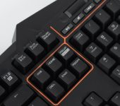 Asus-Strix-Tactic-Pro-pic8