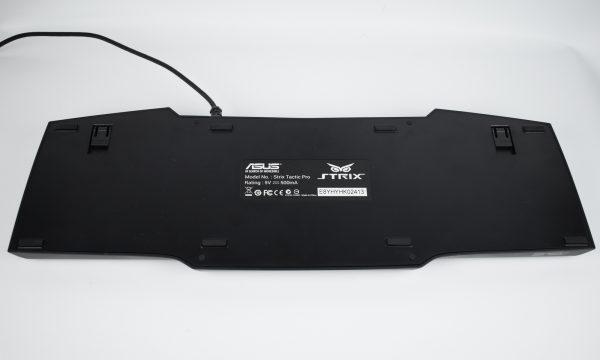 Asus-Strix-Tactic-Pro-pic9