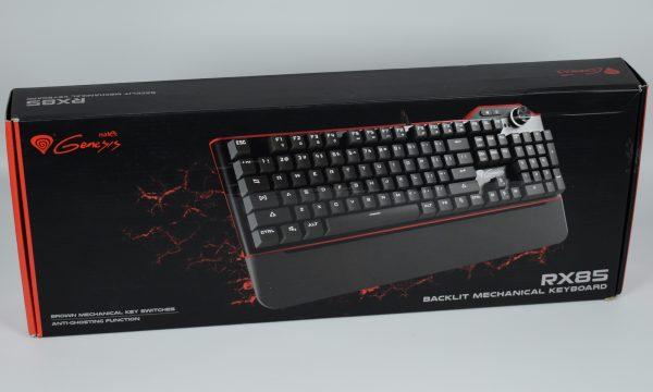 Genesis-RX85-pic1