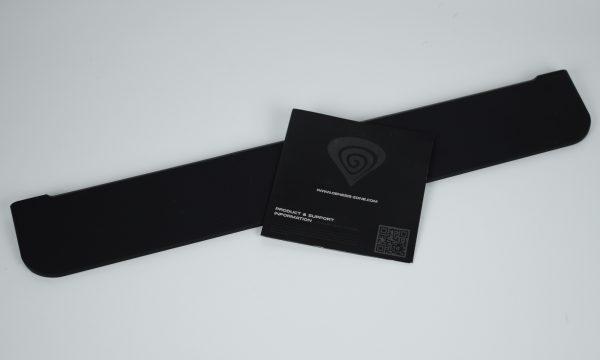 Genesis-RX85-pic4