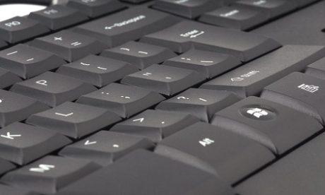 Zalman ZM-K350M – tania klawiatura do pracy