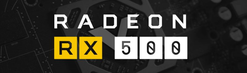 AMD-Radeon-RX-500-videocardz