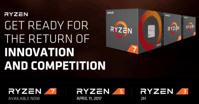AMD-Ryzen-5_Launch-Date