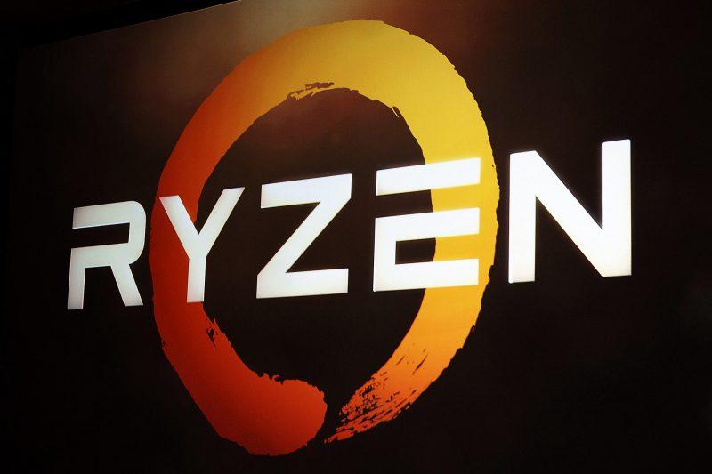AMD-Ryzen-pcgh