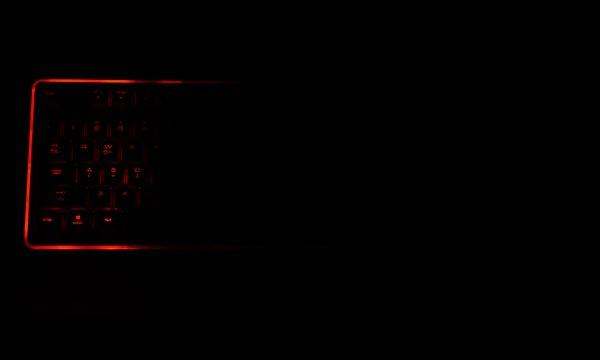 Cougar-Deathfire-EX-podswietlenie10
