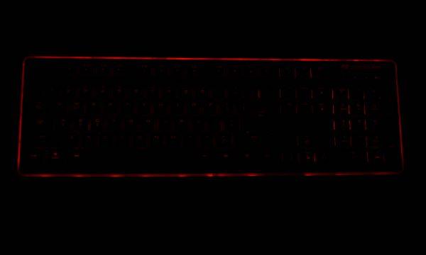 Cougar-Deathfire-EX-podswietlenie11