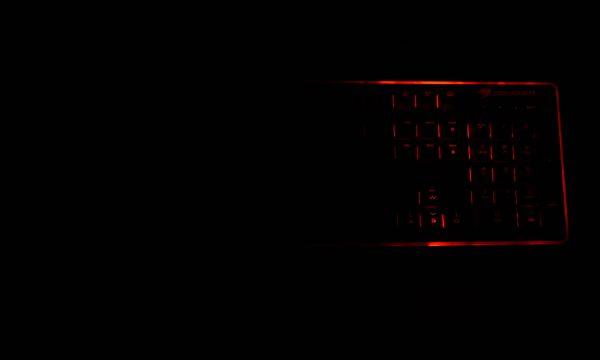 Cougar-Deathfire-EX-podswietlenie9