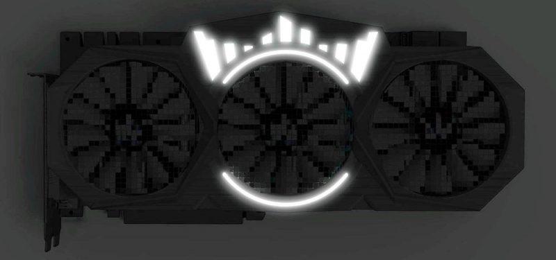 GALAX-GTX-1080-TI-HOF-1000x469