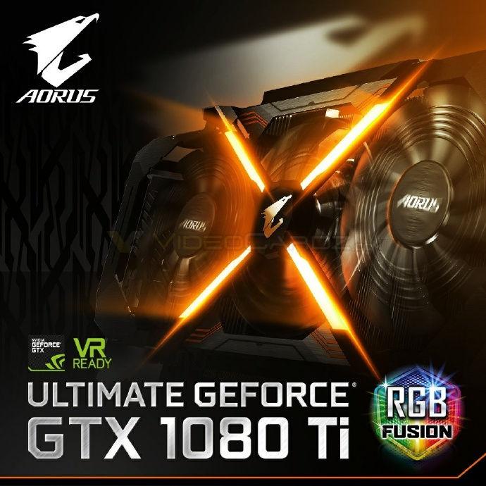 GIGABYTE-GeForce-GTX-1080-Ti-AORUS