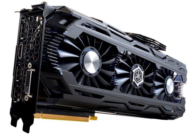 Inno3D-GeForce-GTX-1080-Ti-iChill-io