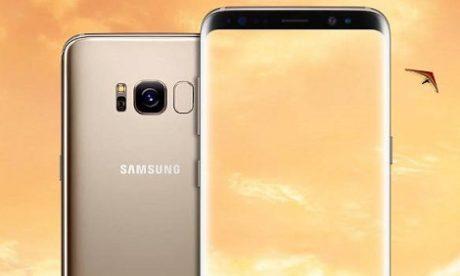 Samsung Galaxy S8 i S8 Plus – ceny, specyfikacja i data premiery